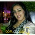 أنا رحمة من قطر 38 سنة مطلق(ة) و أبحث عن رجال ل المتعة