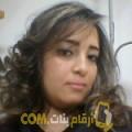 أنا ضحى من عمان 29 سنة عازب(ة) و أبحث عن رجال ل الدردشة