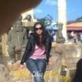 أنا ملاك من سوريا 28 سنة عازب(ة) و أبحث عن رجال ل المتعة