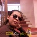 أنا نجية من الكويت 25 سنة عازب(ة) و أبحث عن رجال ل المتعة