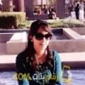 أنا نادية من عمان 22 سنة عازب(ة) و أبحث عن رجال ل المتعة