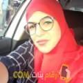 أنا حورية من الكويت 41 سنة مطلق(ة) و أبحث عن رجال ل المتعة