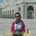 أنا وسام من الجزائر 25 سنة عازب(ة) و أبحث عن رجال ل الزواج