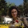 أنا ليلى من اليمن 35 سنة مطلق(ة) و أبحث عن رجال ل الحب