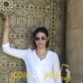 أنا هانية من مصر 42 سنة مطلق(ة) و أبحث عن رجال ل الحب