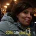 أنا رحمة من الجزائر 45 سنة مطلق(ة) و أبحث عن رجال ل التعارف