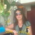 أنا حلوة من الجزائر 41 سنة مطلق(ة) و أبحث عن رجال ل الدردشة