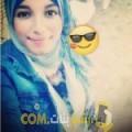 أنا عائشة من المغرب 23 سنة عازب(ة) و أبحث عن رجال ل الحب