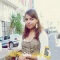 أنا حنونة من عمان 24 سنة عازب(ة) و أبحث عن رجال ل الصداقة
