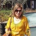 أنا هند من الجزائر 39 سنة مطلق(ة) و أبحث عن رجال ل التعارف