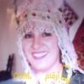 أنا نجية من البحرين 38 سنة مطلق(ة) و أبحث عن رجال ل الصداقة
