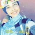 أنا نفيسة من عمان 19 سنة عازب(ة) و أبحث عن رجال ل المتعة
