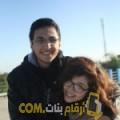 أنا وفاء من السعودية 25 سنة عازب(ة) و أبحث عن رجال ل الزواج