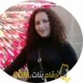 أنا دلال من ليبيا 26 سنة عازب(ة) و أبحث عن رجال ل المتعة