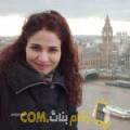 أنا إلينة من ليبيا 44 سنة مطلق(ة) و أبحث عن رجال ل المتعة