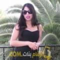 أنا فريدة من البحرين 42 سنة مطلق(ة) و أبحث عن رجال ل المتعة