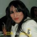 أنا فدوى من ليبيا 30 سنة عازب(ة) و أبحث عن رجال ل الحب