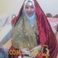 أنا ميرال من المغرب 36 سنة مطلق(ة) و أبحث عن رجال ل الدردشة