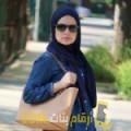 أنا جهاد من قطر 48 سنة مطلق(ة) و أبحث عن رجال ل الزواج