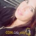 أنا فايزة من عمان 26 سنة عازب(ة) و أبحث عن رجال ل التعارف