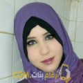 أنا حسناء من الإمارات 23 سنة عازب(ة) و أبحث عن رجال ل المتعة
