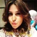 أنا نور هان من الكويت 24 سنة عازب(ة) و أبحث عن رجال ل الصداقة