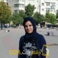 أنا راندة من تونس 24 سنة عازب(ة) و أبحث عن رجال ل الدردشة