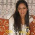أنا إبتسام من المغرب 38 سنة مطلق(ة) و أبحث عن رجال ل الصداقة
