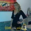 أنا آنسة من الإمارات 27 سنة عازب(ة) و أبحث عن رجال ل الحب