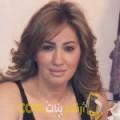 أنا خوخة من الكويت 36 سنة مطلق(ة) و أبحث عن رجال ل الدردشة