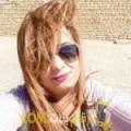 أنا سامية من البحرين 28 سنة عازب(ة) و أبحث عن رجال ل المتعة