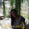 أنا يسرى من فلسطين 29 سنة عازب(ة) و أبحث عن رجال ل المتعة