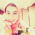 أنا رامة من فلسطين 25 سنة عازب(ة) و أبحث عن رجال ل الزواج