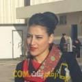 أنا مجدة من عمان 25 سنة عازب(ة) و أبحث عن رجال ل الصداقة