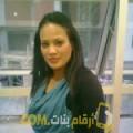 أنا نظيرة من ليبيا 34 سنة مطلق(ة) و أبحث عن رجال ل الحب