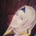 أنا نور هان من لبنان 24 سنة عازب(ة) و أبحث عن رجال ل الزواج