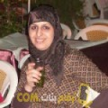 أنا نظيرة من سوريا 35 سنة مطلق(ة) و أبحث عن رجال ل الصداقة