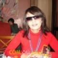 أنا نادين من الجزائر 47 سنة مطلق(ة) و أبحث عن رجال ل المتعة