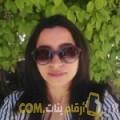 أنا ياسمينة من الجزائر 37 سنة مطلق(ة) و أبحث عن رجال ل الحب