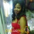 أنا سامية من المغرب 31 سنة عازب(ة) و أبحث عن رجال ل الصداقة