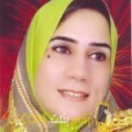 أنا نزيهة من البحرين 35 سنة مطلق(ة) و أبحث عن رجال ل الصداقة