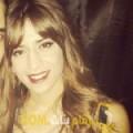 أنا زهور من لبنان 25 سنة عازب(ة) و أبحث عن رجال ل الزواج