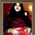 أنا يامينة من المغرب 27 سنة عازب(ة) و أبحث عن رجال ل المتعة