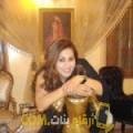 أنا شهد من لبنان 50 سنة مطلق(ة) و أبحث عن رجال ل الزواج
