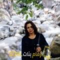 أنا حنان من عمان 49 سنة مطلق(ة) و أبحث عن رجال ل الحب