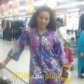 أنا سناء من المغرب 37 سنة مطلق(ة) و أبحث عن رجال ل الحب
