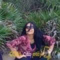أنا سالي من البحرين 38 سنة مطلق(ة) و أبحث عن رجال ل الدردشة