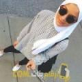 أنا مونية من البحرين 25 سنة عازب(ة) و أبحث عن رجال ل المتعة