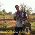 أنا جهاد من الجزائر 56 سنة مطلق(ة) و أبحث عن رجال ل الحب