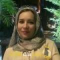 أنا منال من لبنان 34 سنة مطلق(ة) و أبحث عن رجال ل التعارف